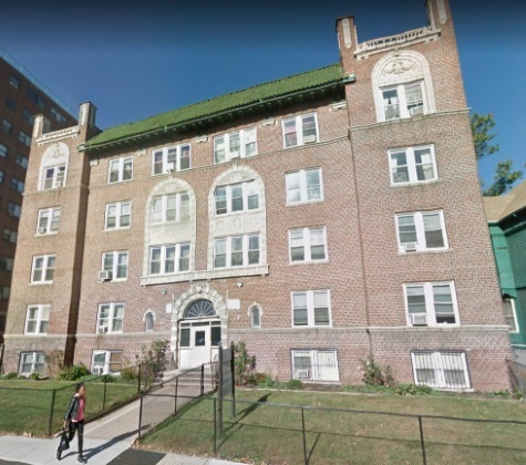 Find The Best Deals In East Orange New Jersey Apartment Rentals With Motley Apartment Management